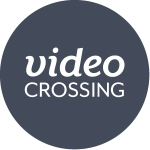 Video-Crossing-Logo-Blue-Circle-RGB