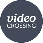 Video-Crossing-Logo-Blue-Circle-RGB